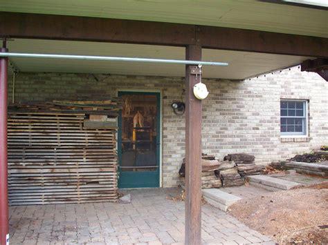 highland woodworking atlanta ga workshop organization basement workshop