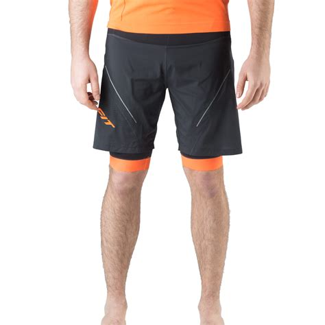 Andina 2in1 Inner Outer dynafit ultra 2in1 shorts shorts epictv shop