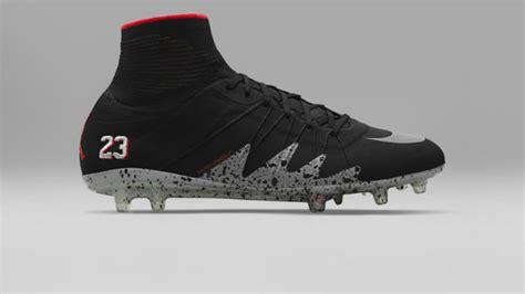 imagenes de los tenis jordan nuevos fotos los nuevos zapatos de neymar inspirados en michael