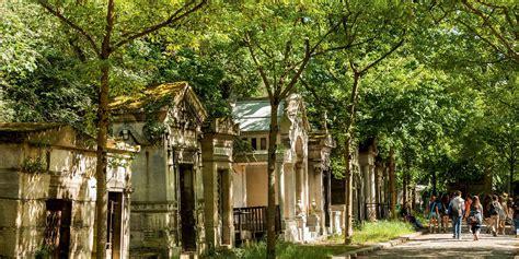 al cimitero delle vanit 224