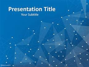 powerpoint template science free science powerpoint templates themes ppt