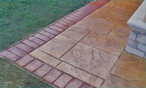 pavimenti esterni in cemento colorato cemento colorato per esterni e cemento colorato per