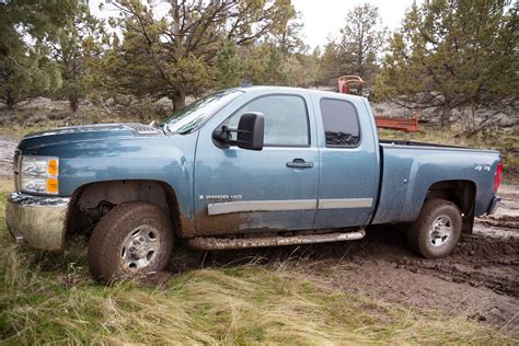 used trucks why used chevy trucks are your best option for pre owned