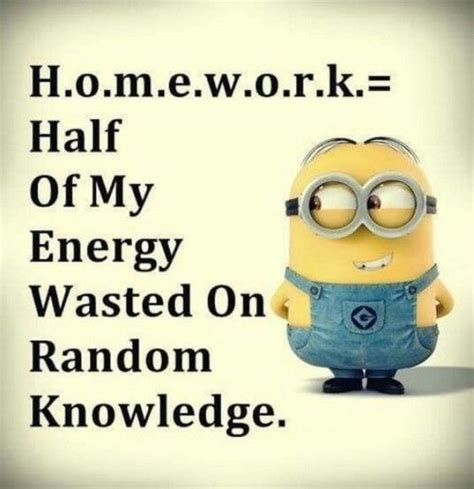 Memes Funny Quotes - best 40 very funny minion quotes minions minions funny minion and memes