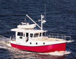 boat trader ventura ca used 1980 roughwater pilothouse ventura ca 93001
