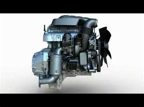 chevrolet duramax engine youtube