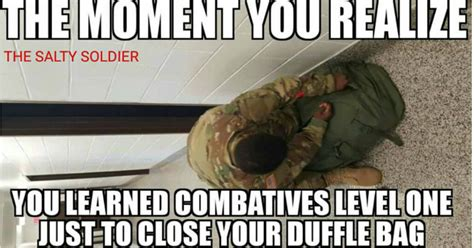 Funny Army Memes - the gallery for gt army vs marine meme