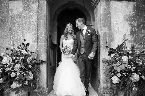 Wedding Photographer London, UK, Destination   Especially Amy