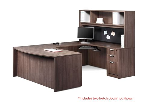ndi office furniture executive bow front office suite plpl office suites worthington