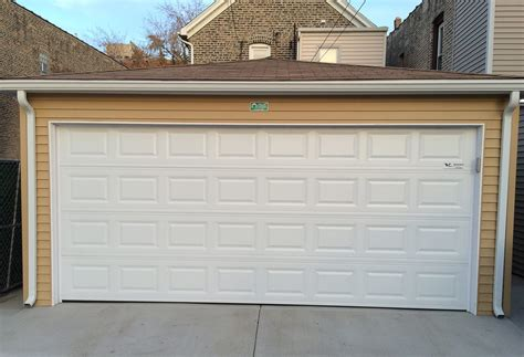value garage builders 14 reviews garage door services