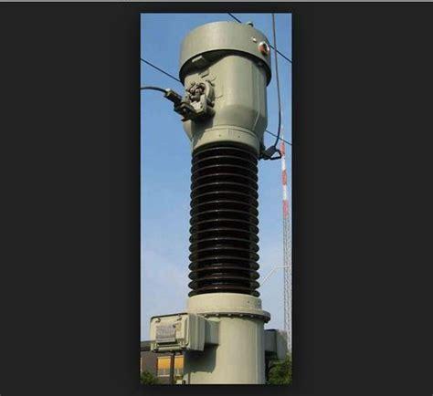 high voltage instrument transformer manufacturers current transformer high voltage current transformers