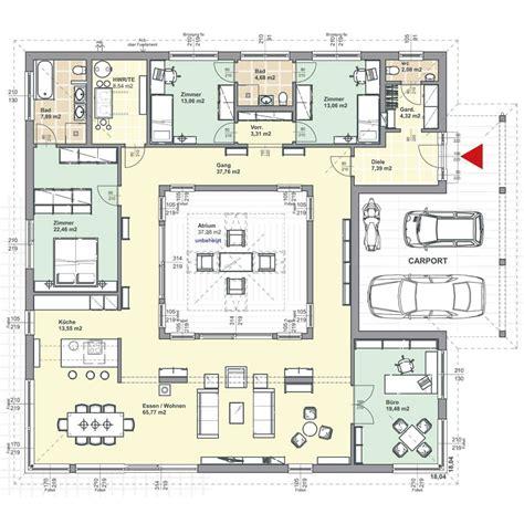 moderne bungalows grundrisse grundrisse ansehen h 228 user grundrisse