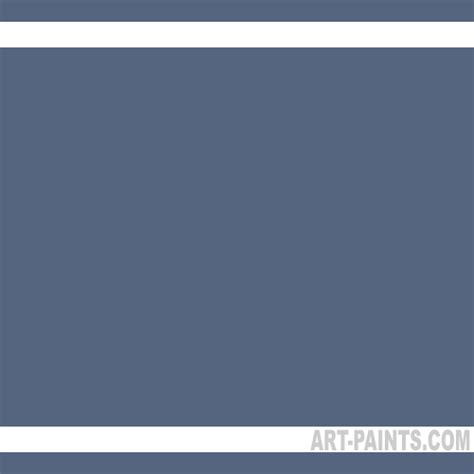 blue gray shade steel blue studio acrylic paints 4744 steel blue paint steel blue color lukas studio paint