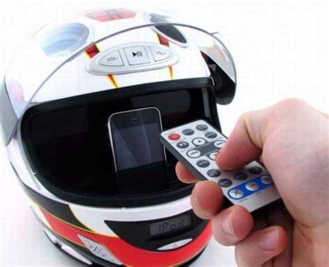 motocross helmet with speakers motorcycle helmet speakers radio motorcycle helmet review