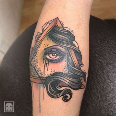tattoo eyes indian 79 best images about aleksandr ageev on pinterest