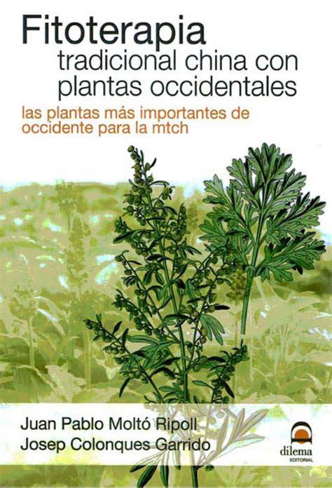 libro manual de fitoterapia nuevo libro de fitoterapia de josep colonques 2009 eivissalut ibiza