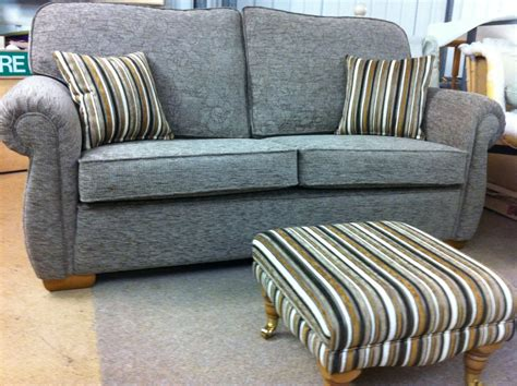 Re Upholstery Sofa re upholstery sofa gallery sofa by ralvern ltd ralvern