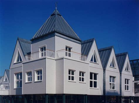haspa wohnungen spp architekten neubauten