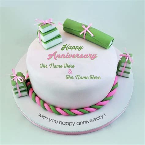 Wedding Anniversary Wishes With Cake by Happy Anniversary Pictures Hd Images Free