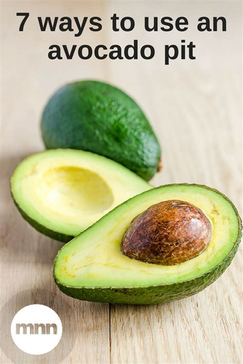 Tips Using Avocados by 1626 Best Images About Food Recipes On