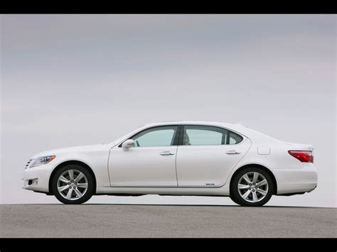 service manual download car manuals 2012 lexus ls hybrid windshield wipe control service