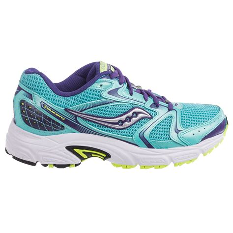 oasis running shoes saucony grid oasis 2 running shoes for save 38