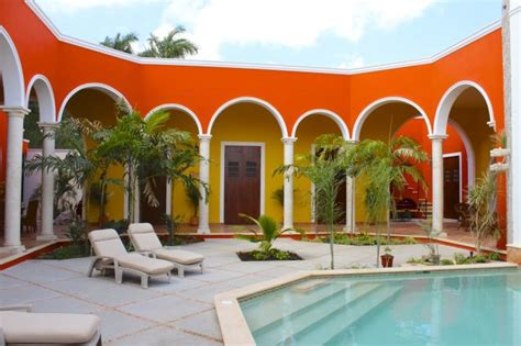 the best of yucatan homes term vs term rental of your mexico property