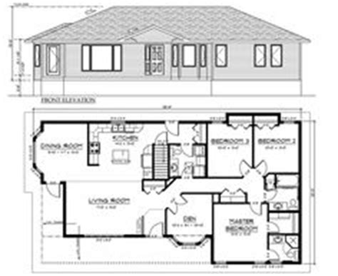 1000 images about rtm floor plans on local