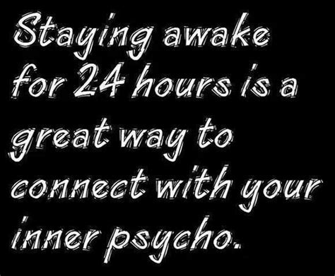 sleeping pattern quotes 619 best nursing psych funnies images on pinterest
