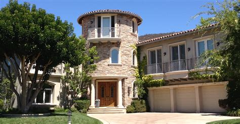 homes for sale at the oaks calabasas ca
