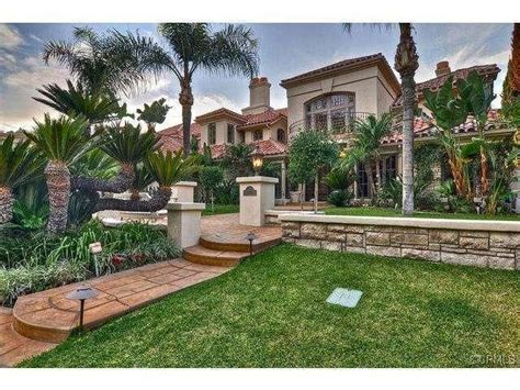 anaheim hills houses for sale 18 best images about anaheim hills homes for sale on pinterest