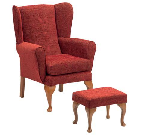 Fireside Chair by Fireside Chair Scootamart