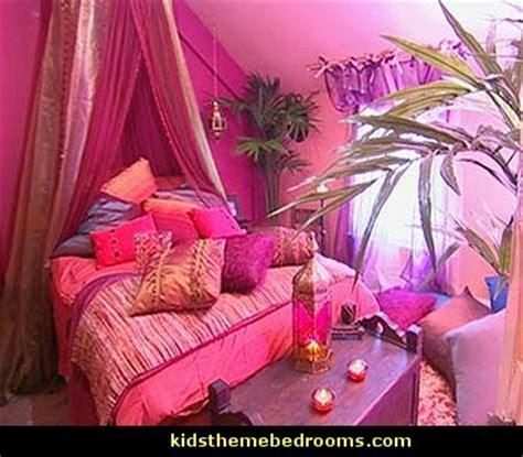 arabian nights themed bedroom decorating theme bedrooms maries manor i dream of