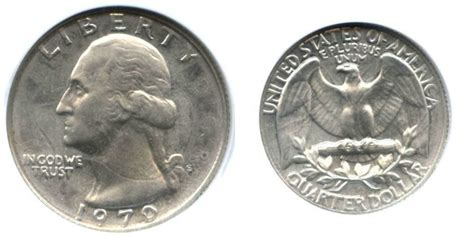antique ls worth money this one vintage coin from the 70 s is worth a ton of