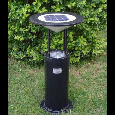 Ordinaire Lampe Solaire De Jardin #3: lampe_solaire_jardin_LMPSOL2.jpg