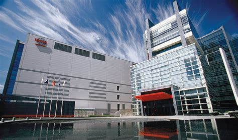 design for manufacturing tsmc tsmc reveals new 16nm finfet process vows to start 10nm