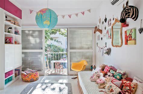 decorar quarto infantil decora 231 227 o de quarto infantil ideias fofas e criativas
