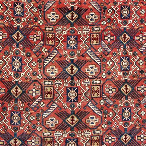 tappeto persiano antico tappeto antico persiano azero antico azerbaija carpetbroker