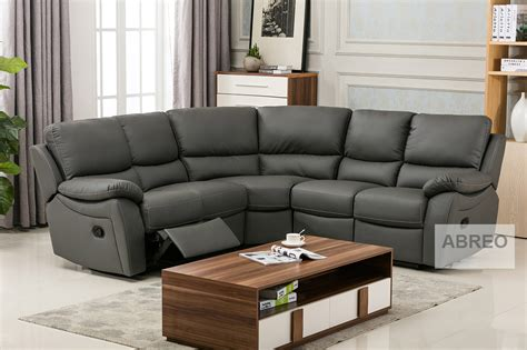 cheap sofa recliners recliner sofas cheap recliner sofas leather recliners