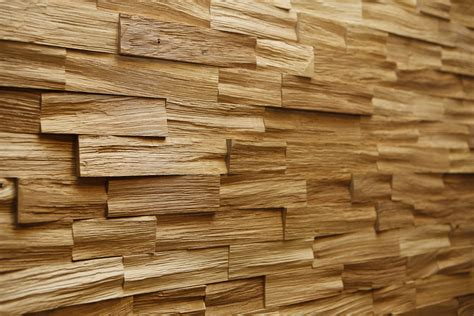wood wall design relief design walls
