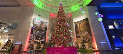 christmas around the world november 19 2015 to january 3