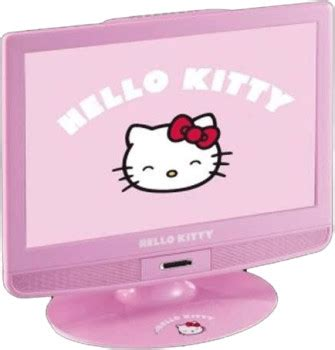 hello kitty tv dvd player at target pictures to pin on