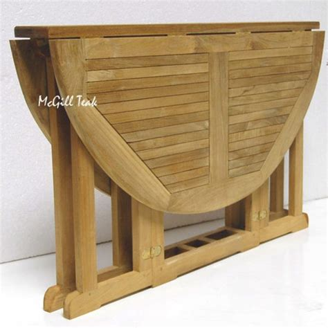 fold bench 25 best ideas about folding picnic table plans on