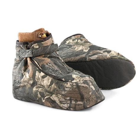 arctic shield insulated boot covers 66665 boot shoe