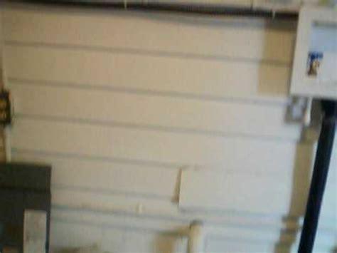 water leak cabinets walmsley water leak in wall is kitchen cabinets