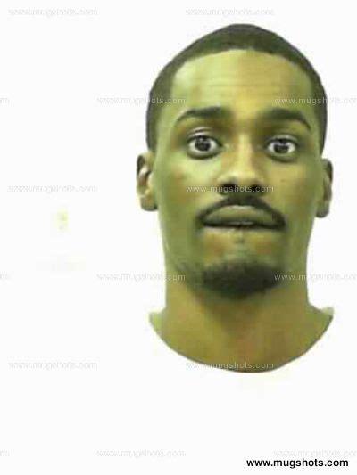 Putnam County Wv Records Derrick Jarrod Mitchell Mugshot Derrick Jarrod Mitchell Arrest Putnam County Wv