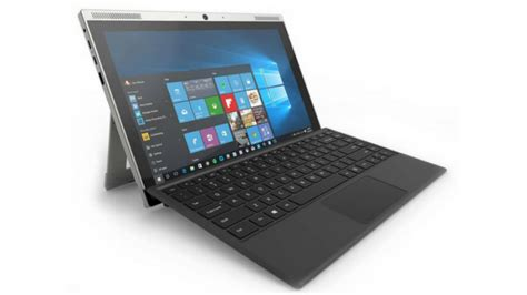 samsung u flex price in india smartron tbook flex 2 in 1 laptop launched in india price specifications