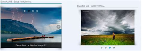10 free image slider extentions for joomla