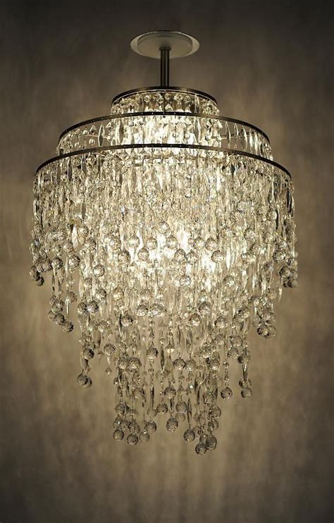 Designer Chandelier Lighting Best 25 Italian Chandelier Ideas On Pinterest Designer Chandeliers Modern Chandelier