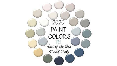 paint color trends      picks porch